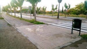 circuit-asfalt-perimental-1