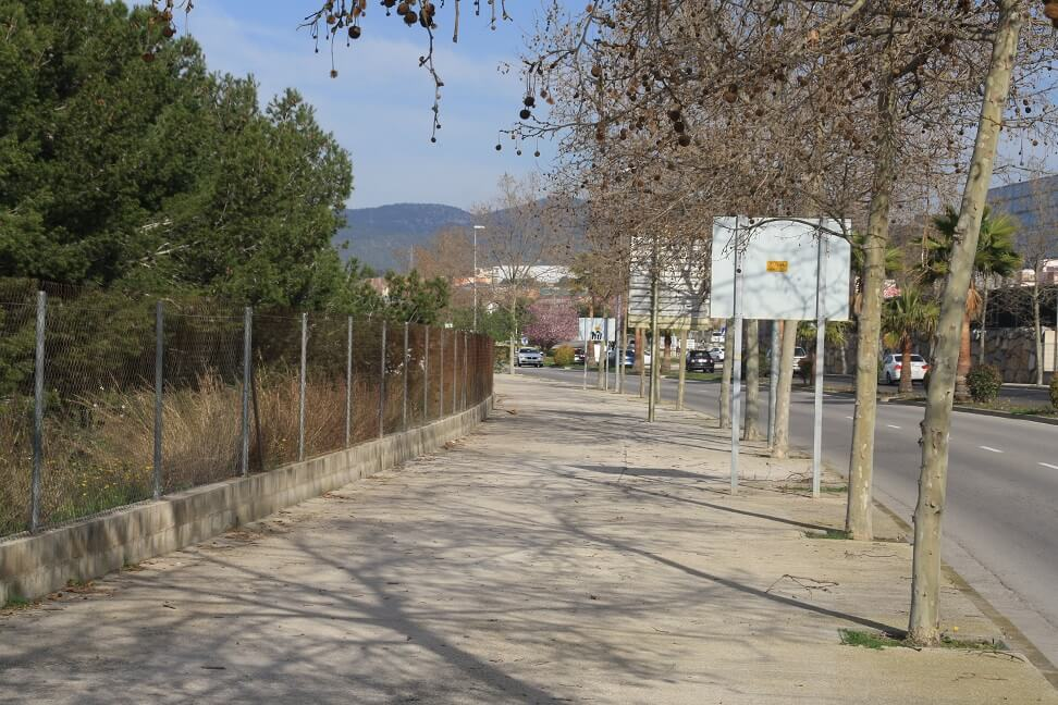 Circuit_Cardio_Protegit_Zona_Esportiva_2