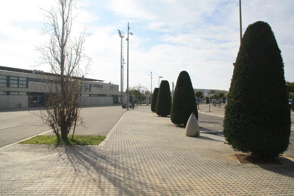 Circuit_Cardio_Protegit_Zona_Esportiva_4