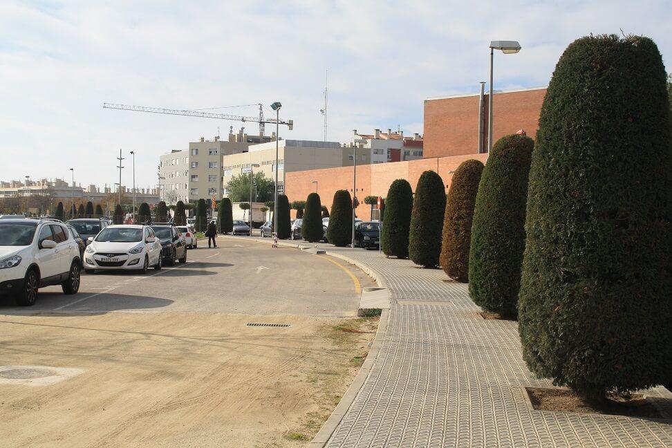 Circuit_Cardio_Protegit_Zona_Esportiva_5
