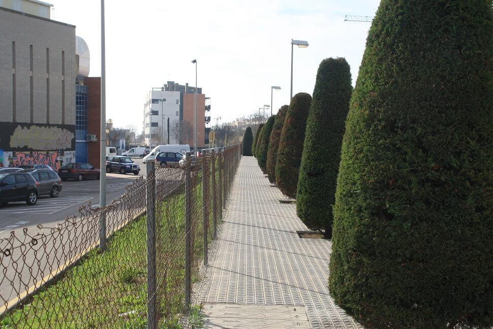 Circuit_Cardio_Protegit_Zona_Esportiva_6