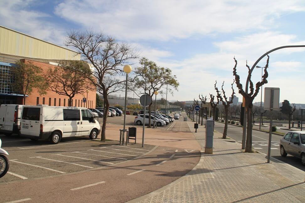 Circuit_Cardio_Protegit_Zona_Esportiva_7