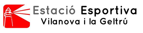 Vilanova Sport
